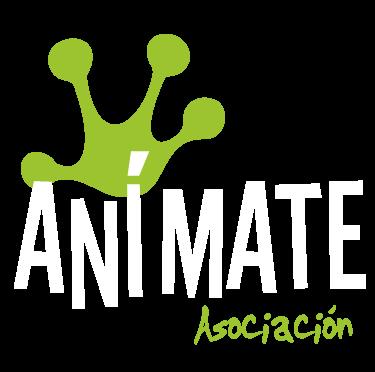 Asociación Anímate