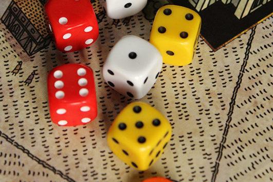 Alquiler juegos gigantes anímate
